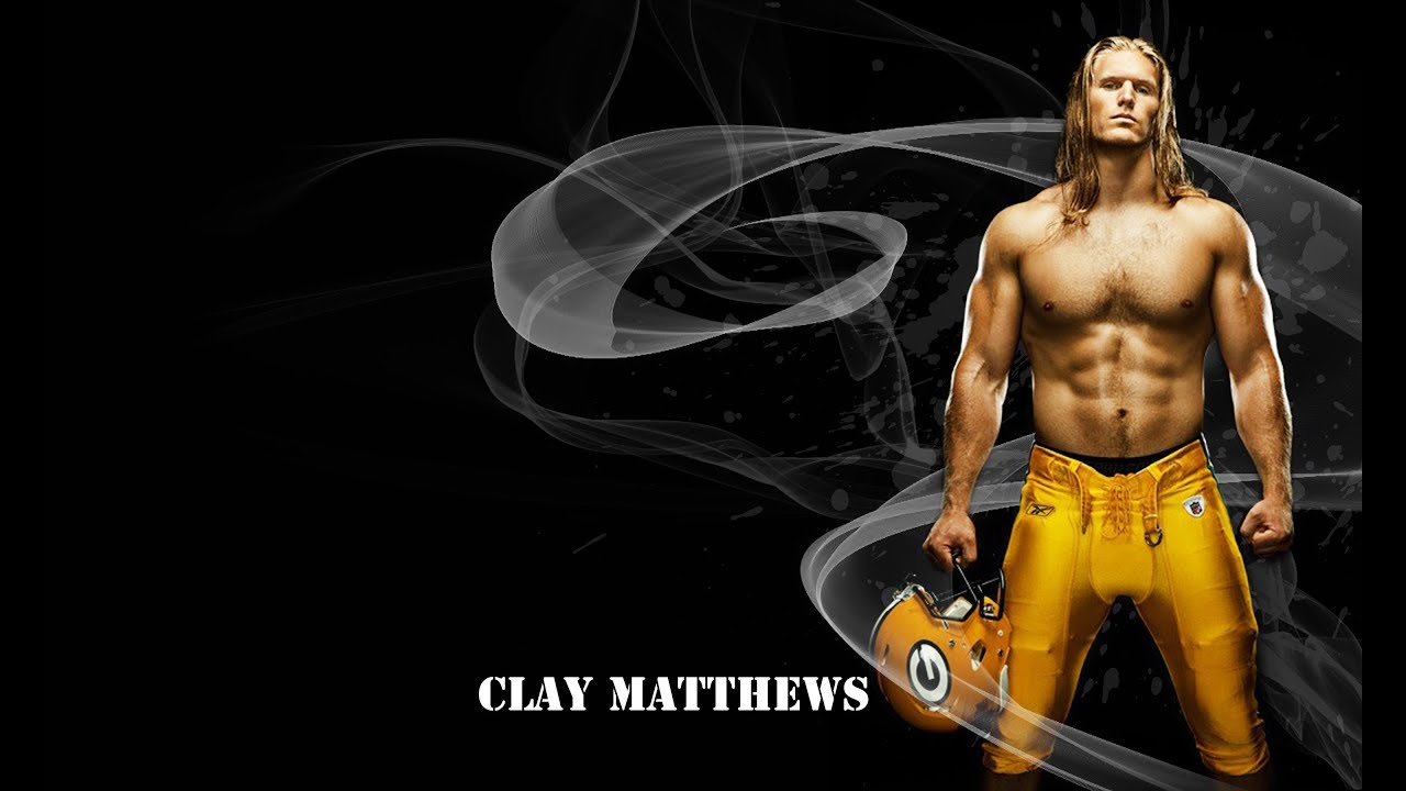 Clay Mathews Complete Workout And Diet Plan Youtube