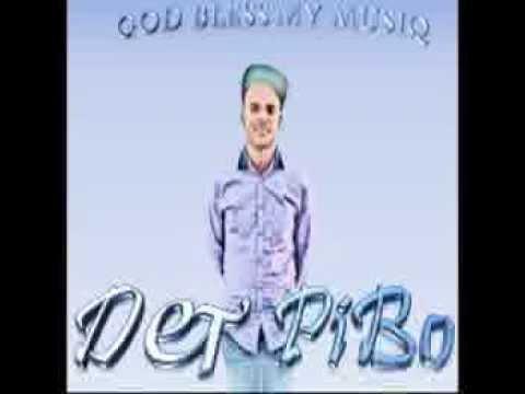 Dj Pibo ft Aluta Ndiyaphambili(Original Mix)