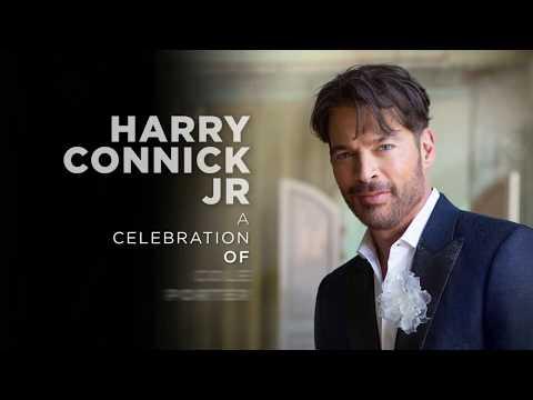 Harry Connick Jr – A Celebration Of Cole Porter - Video Montage