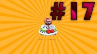 Наконец! Успешная ММО! - Game Dev Tycoon #17