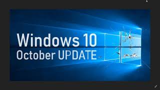 fixit How to recover Windows 10 October 2018 update deleted files using Recuva