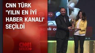 Kanal Türk 28 08
