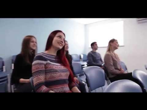 Рекламное агентство Студия 7 - Пермь: Изготовление рекламы