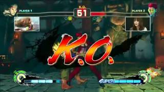 Kayo Police(C.Viper) VS Ryu Kayo Police(C.Viper) VS Ryu Kayo Police...