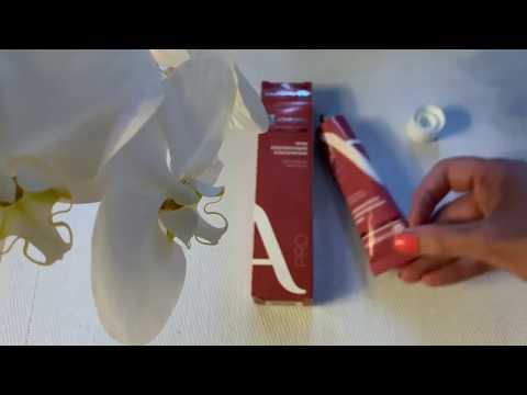 Аптечное средство от пигментных пятен и веснушек