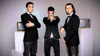 Download Grup MIZRAP81 feat. Renas Miran