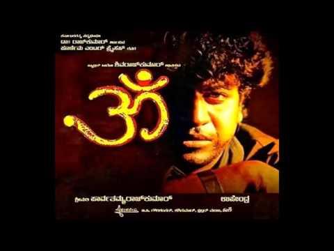 OM Kannada theme Must Listen