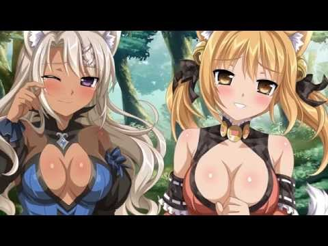 Lesbian Photos (ANIME) (porn) from YouTube · Duration:  1 minutes 2 seconds
