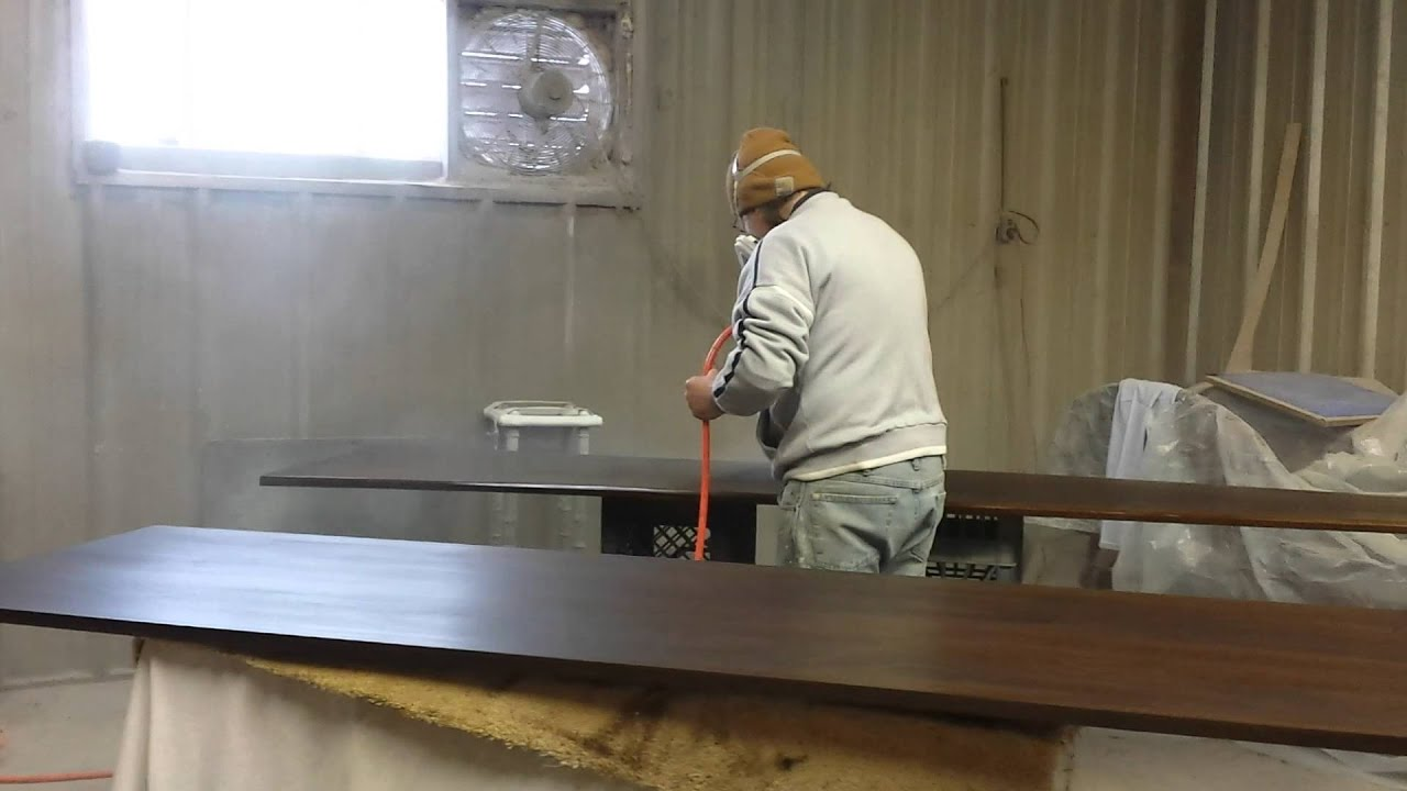 finishing kitchen countertops timeless arts refinishing grand
