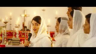 Joseph Movie Uyirin Naadhane Ranj Song