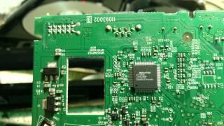 Chip Flasheo LT 3.0 y rgh Xbox 360 E