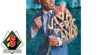 Africando - Xalass Xalass (feat. Bassirou Sarr) [audio]