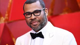 Jordan Peele Produced Nazi Hunter Drama Ordered To Series At Amazon
