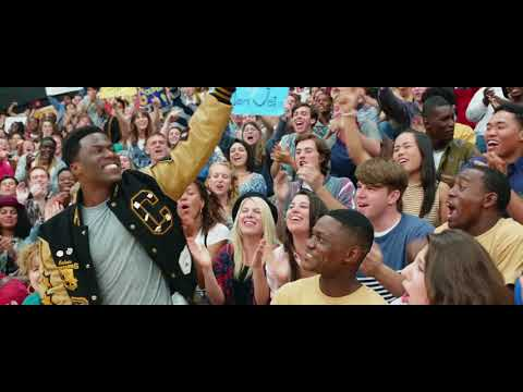 watch central intelligence free hd