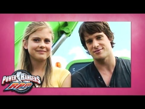 RPM ► Their Story : Dillon & Summer