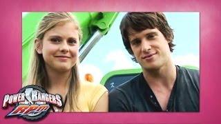 vuclip RPM ► Their Story : Dillon & Summer