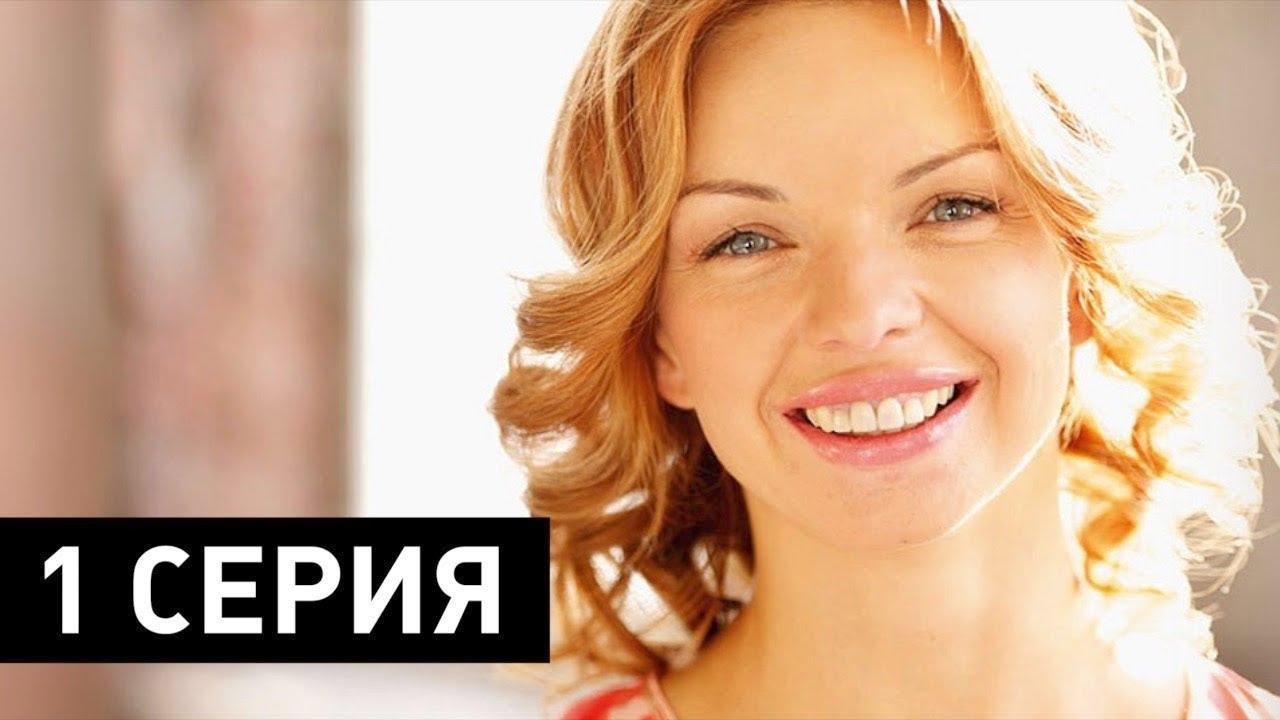 Моя красивая русская жена изменила мне смотреть онлайн, вылизывает ноги у хозяина порно
