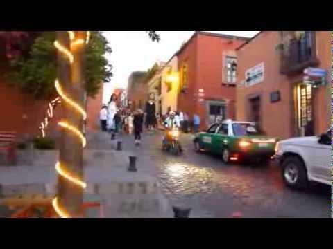 mexican-wedding---san-miguel-de-allende