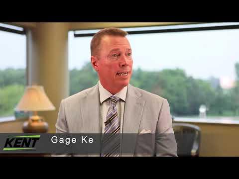 #ABICON21 – Kent Corporation (Sponsor Video)