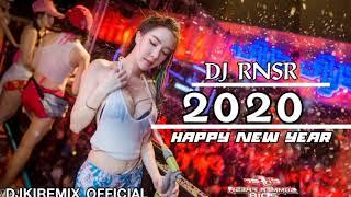 Download Lagu แดนช์มันๆ 2020 Dj.RNSR. By DJKIREMIX OFFICIAL mp3