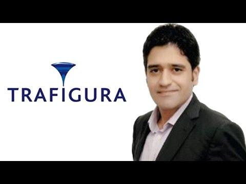 Trafigura Buys 24% In Essar Oil For $3.5 bn