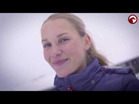 Kathleen Keller | Mein Team |Deutsche Bank Reitsport- Akademie