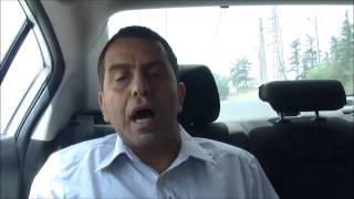 taxi-cash-pisode-3-omar-bencharab