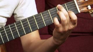 Tenacious D - Classico Part 1