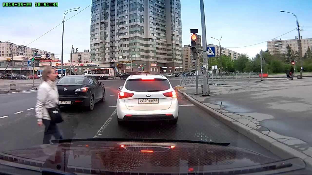 видеорегистратор vehicle dvr f90 инструкция