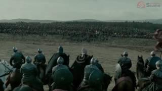 Викинги / Vikings 4 сезон 18 серия (Русское ПРОМО)