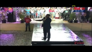 Eglise Shalom Haiti, EN DIRECT Comment, Like and Share