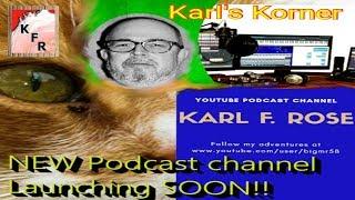 Let's Talk Lions l Detroit  Sports l Karl's commentary