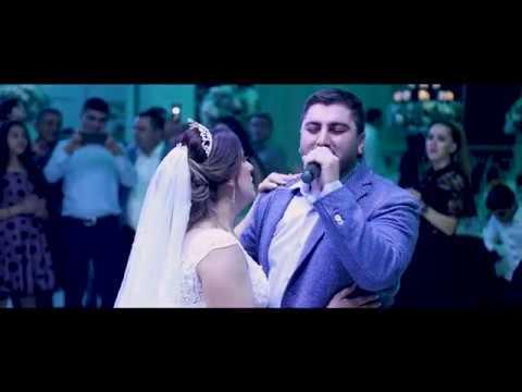 Armen Movsisyan - Im Quyrik