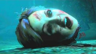 Until Dawn - All Deaths / Alle Tode thumbnail