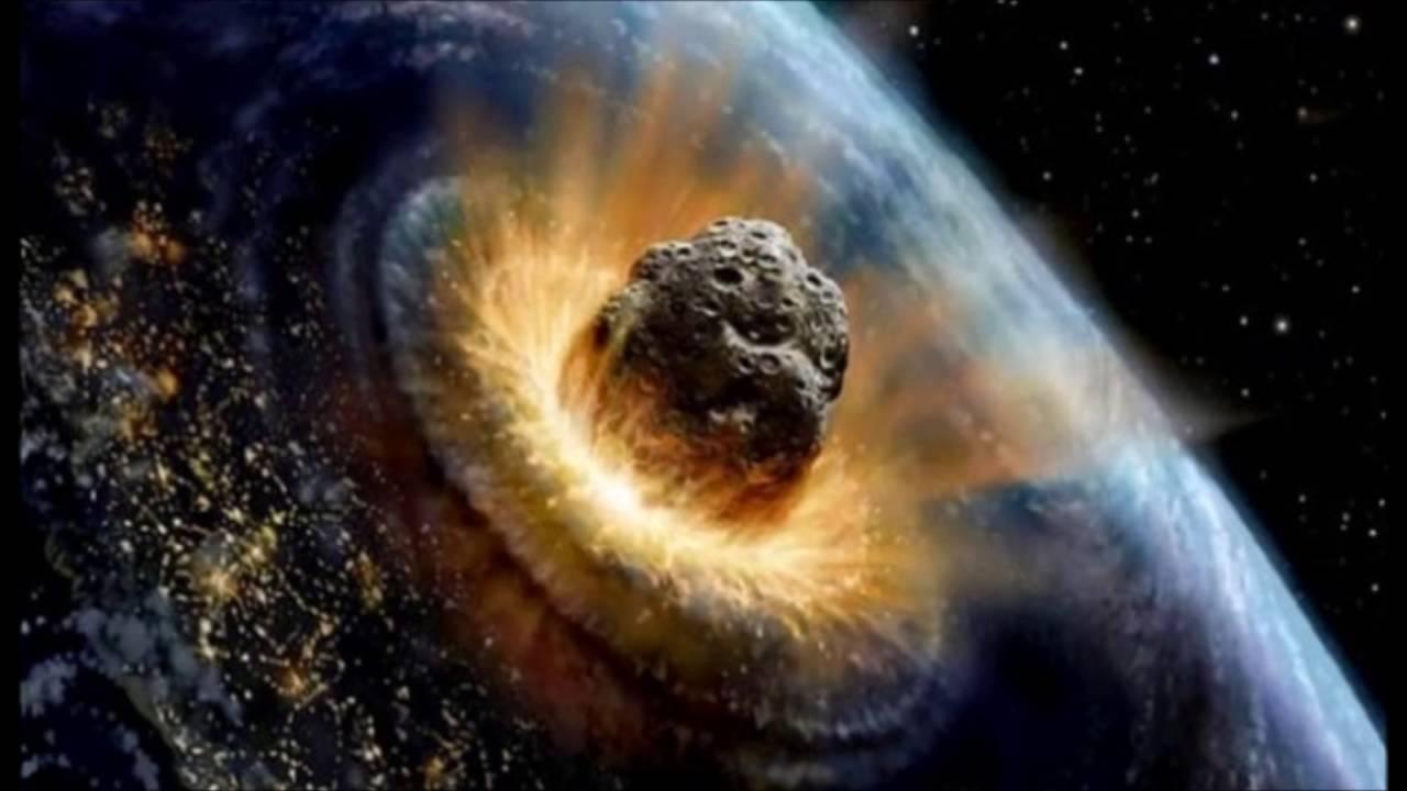 Αποτέλεσμα εικόνας για new planets discovered 2016