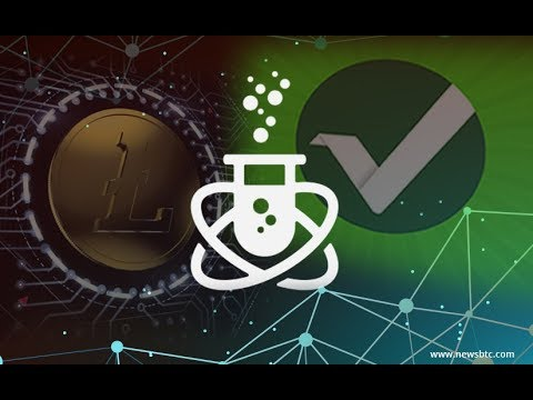 Atomic Swaps - The Next Big Thing! | Vertcoin & Litecoin