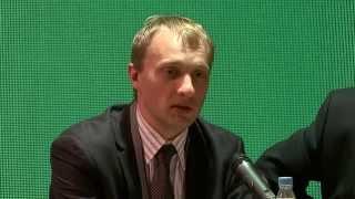 видео Андрей Белоусов назначен министром экономического развития РФ
