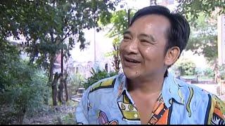 Phim Hài 2016 | Tán Gái Kinh Điển | Phim Hai Trung Hiếu , Quang Tèo