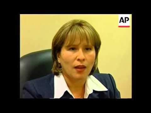 Judge orders arrest of 118 military personnel for 1988 massacre