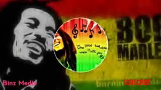 Bob_Marley_Song_|_Shamara_|_new_trending_