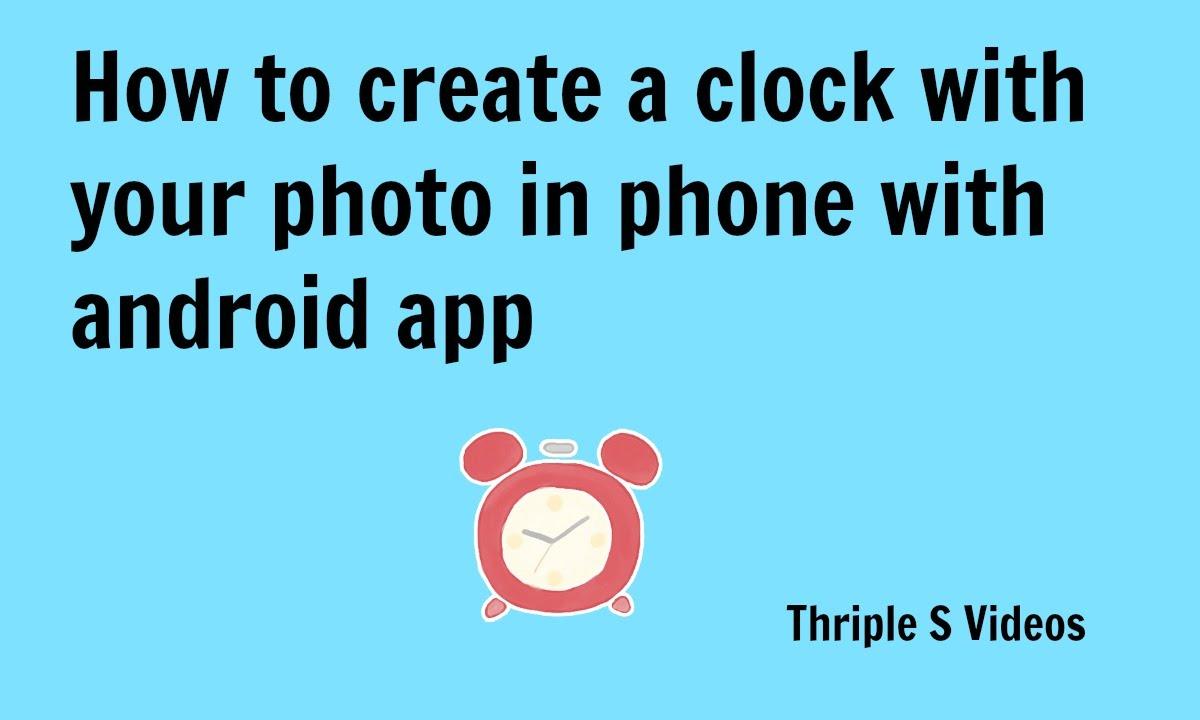 how to easily create app