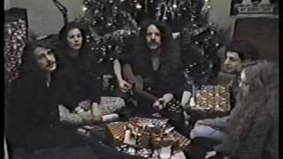 Edge of Sanity Christmas Special 1994 Part 2 of 3