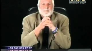 Rick Joyner - Обращение к Украине