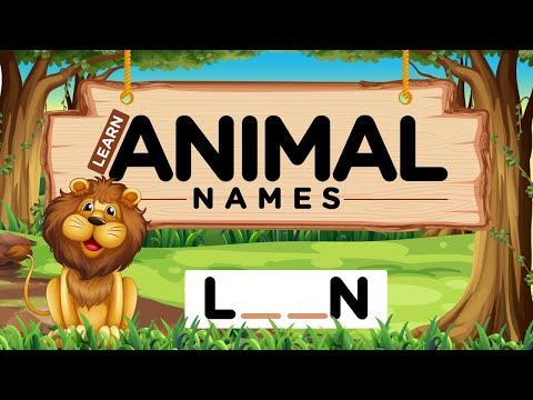 Animal Group Names: 80 Collective Nouns For ANIMALS to Expand Your VOCABULARY (You Might Not Know) from YouTube · Duration:  10 minutes 46 seconds