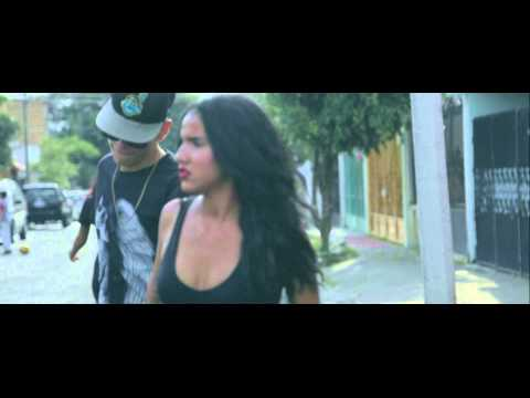 Varela ft Pawy & Mr Koner - Como Yo Lo Hacia | Video Oficial | HD
