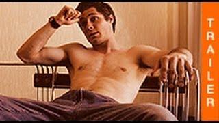 LUCKY BASTARD - offizieller deutscher Trailer