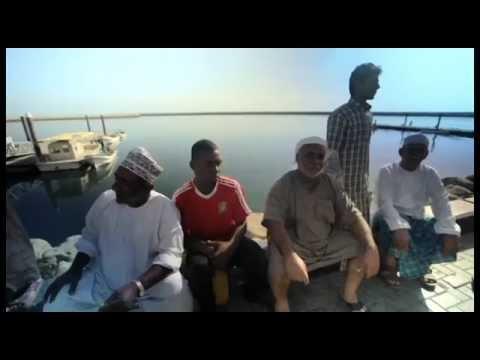 Oman Documentary