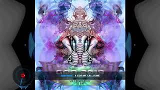 Goa 2019 Vol.1 [Full Album]