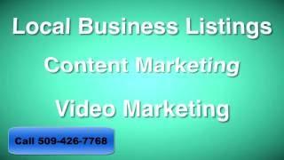 Video Local SEO Expert in Spokane 509-426-7768 | Local Web Zap SEO download MP3, 3GP, MP4, WEBM, AVI, FLV Agustus 2018