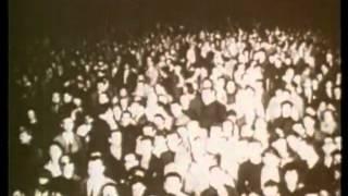 видео Второй Ватиканский собор